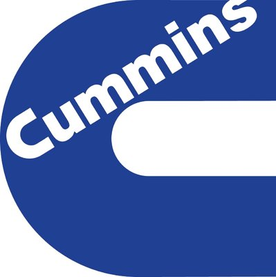 Cummins stock options